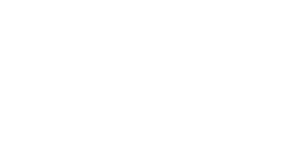 Chiropractic Watertown SD Watertown Chiropractic