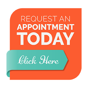 Request An Appointment at Watertown Chiropractic