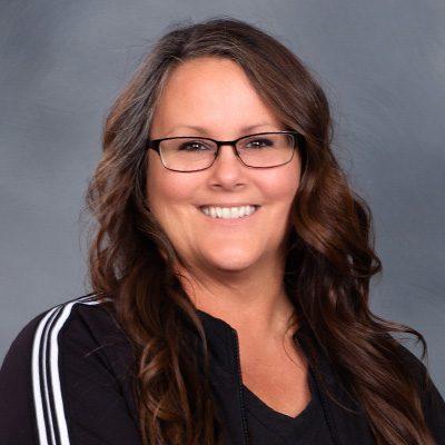 Chiropractic Watertown SD Michelle Schutte